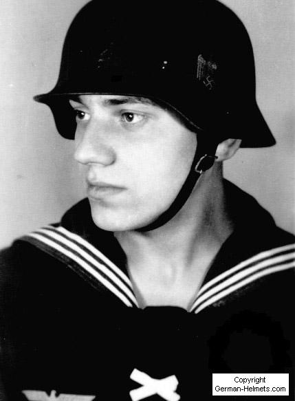 Если девушке приснятся моряки - это угрожает ей разрывом с